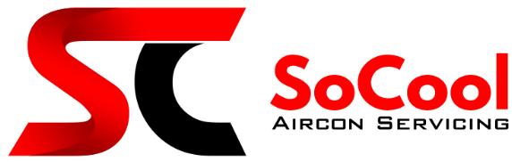 SoCool  Pte Ltd