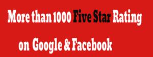 google facebook aircon review