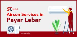 Aircon Services Payar Lebar