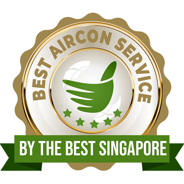 the best singapore - aircon servicing