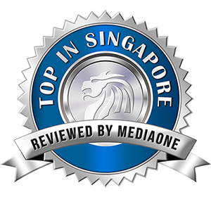 top aircon service in singapore